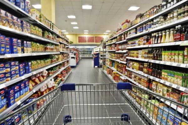 Βόμβα στην ελληνική αγορά: Το σούπερ μάρκετ που επιστρέφει στην Ελλάδα και κάνει τον Σκλαβενίτη να τρέμει!