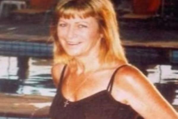 Το θρίλερ γίνεται ντοκιμαντέρ: Βρέθηκε νεκρή στο Ηράκλειο λίγο μετά το τελευταίο τηλεφώνημα! (photos)