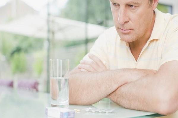 Έρχεται το πρώτο ψηφιακό χάπι! - Ιδανικό για όσους ασθενείς ξεχνούν να πάρουν τα φάρμακά τους!
