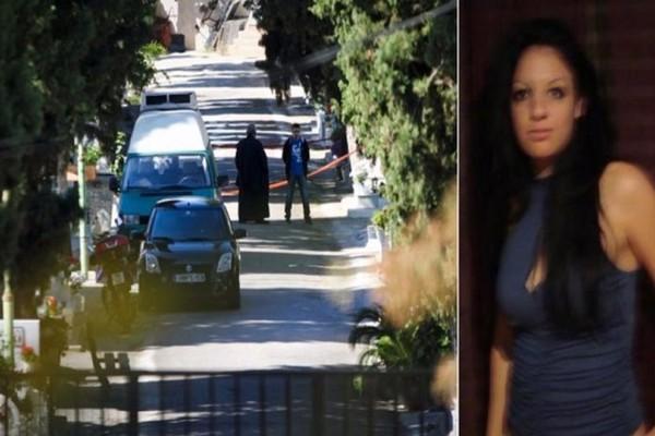 Βήμα - βήμα η πορεία του δολοφόνου της Δώρας Ζέμπερη: Καταιγιστικές εξελίξεις στο έγκλημα που έχει συγκλονίσει το Πανελλήνιο!