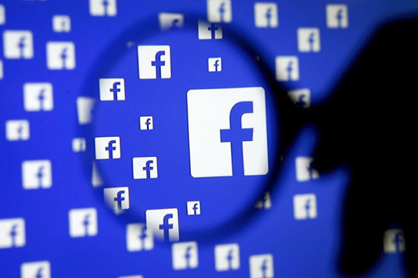 Facebook: Έρχεται νέο λογισμικό που θα εντοπίζει τους χρήστες που έχουν τάσεις αυτοκτονίας!