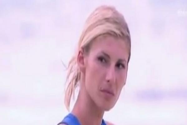 Nomads - αποκλειστικό: Αυτός είναι ο λόγος που αποχώρησε η Όλγα Πηλιάκη! Το ξέσπασμα και τα κλάματα!