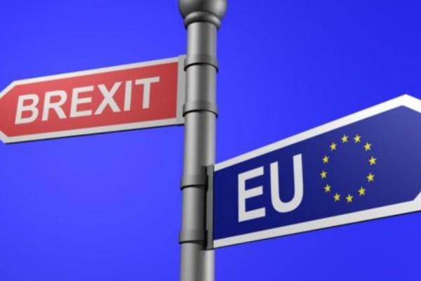 Απαράδεκτο δημοσίευμα: «Τα λεφτά του Brexit θα δοθούν για WiFi σε ελληνικά ξενοδοχεία»
