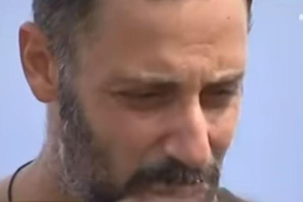 Nomads: «Άμα δεν γουστάρετε σηκώνομαι και φεύγω!» – Το ξέσπασμα του Λευτέρη και η επιστροφή Ζαμπίδη που φέρνει την ανατροπή! (video)