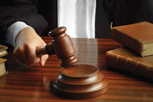 Χανιά: Ισόβια στον πρώην ταμία του δήμου Γαύδου για υπεξαίρεση 530 χιλ.ευρώ!