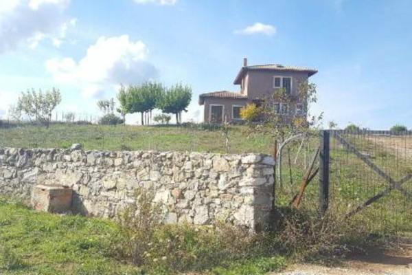 Αυτό είναι το σπίτι που θα περάσει ο Δημήτρης Κουφοντίνας την άδεια του (Photos)
