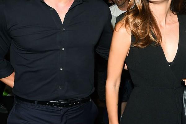 Γάμος στην showbiz: Αγαπημένος ηθοποιός παντρεύτηκε και δεν το πήρε κανείς χαμπάρι!