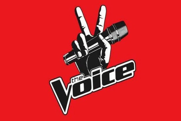The Voice: Παίκτρια που διαγωνίσθηκε χτες είχε παίξει σε πασίγνωστο ριάλιτι της ελληνικής τηλεόρασης και δεν το κατάλαβε κανείς!