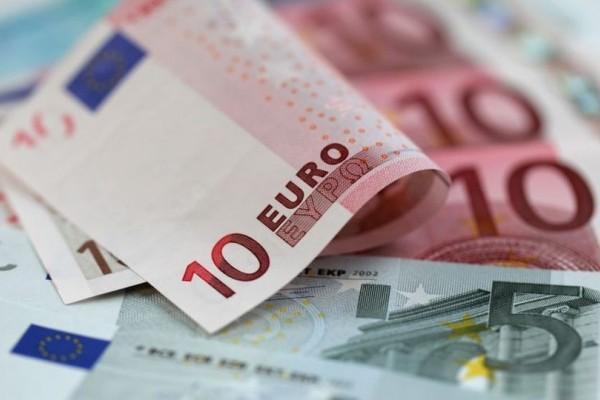 Ανάσα: Επιστρέφει χρήματα η εφορία μέσα στις επόμενες ημέρες! Δείτε πόσα και σε ποιους