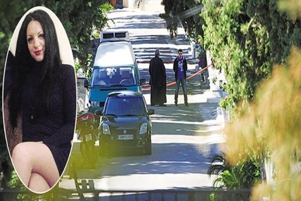 Ανατροπή βόμβα με την δολοφονία της Δώρας: Οι 3 δολοφόνοι και η γυναίκα μυστήριο!