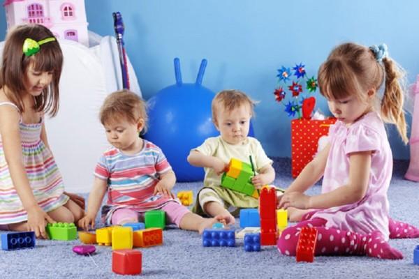 Γονείς δώστε βάση: Αυτό είναι το παιχνίδι που τονώνει την αυτοεκτίμησή των παιδιών σας!