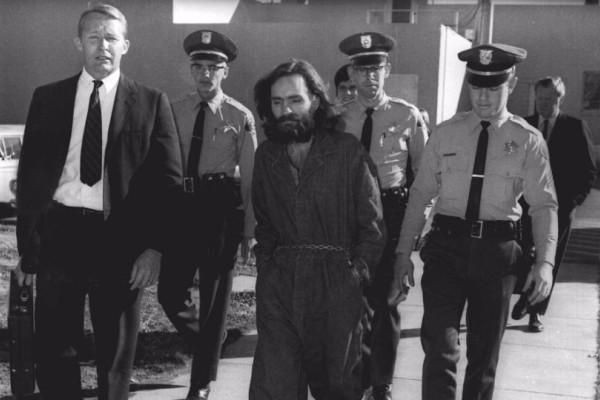 Το έγκλημα που έκανε το Hollywood να τρέμει! Προσοχή πολύ σκληρές εικόνες (photos)
