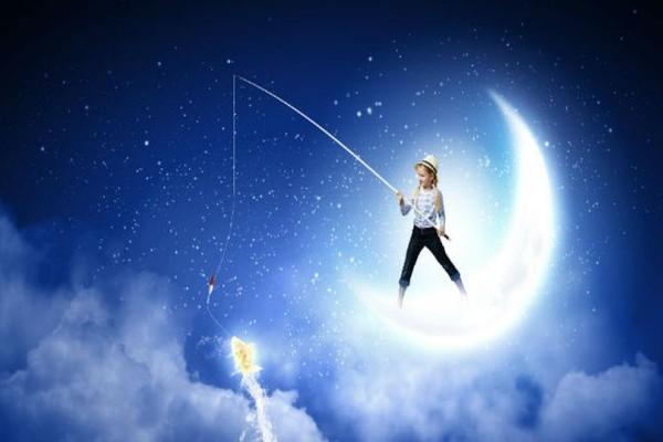Σελήνη στον Σκορπιό: Αναλυτικές προβλέψεις για όλα τα ζώδια!