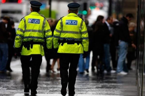 Εκκενώθηκε το κοινοβούλιο της Σκωτίας λόγω ύποπτου δέματος