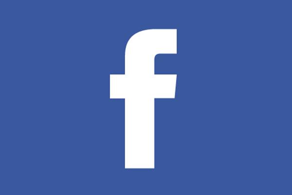 Αν είναι δυνατόν: Το Facebook ζητά από τους χρήστες σέλφι φωτογραφίες για την ταυτοποίηση τους