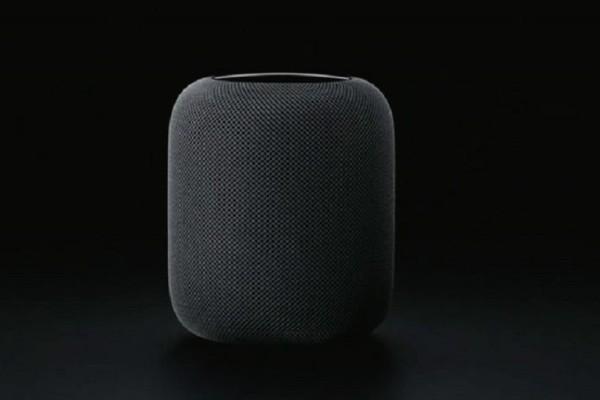 Γιατί η Apple καθυστερεί την κυκλοφορία του HomePod;