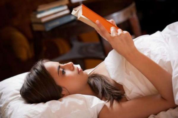 Τα καλύτερα βιβλία τρόμου για να διαβάσετε!