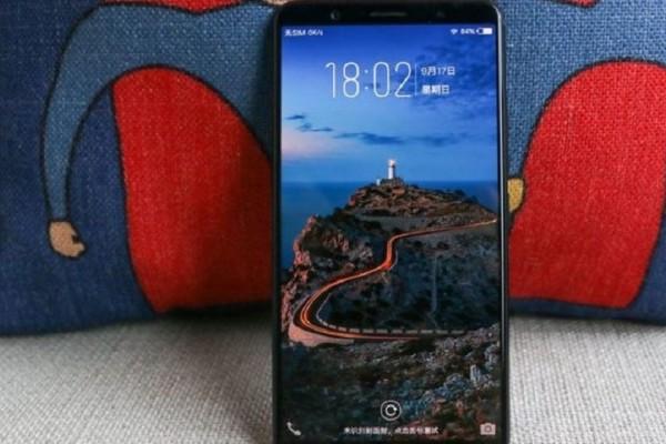 Νέα διαρροή αποκαλύπτει το OnePlus 5T! (Photo)
