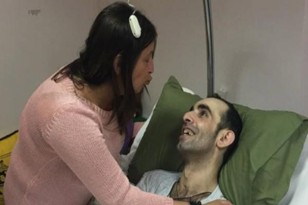 «Μην πετάξετε τον αδερφό μου στο δρόμο»: Ραγίζει καρδιές η έκκληση της αδελφής του άτυχου ντελιβερά προς το υπ. Υγείας!