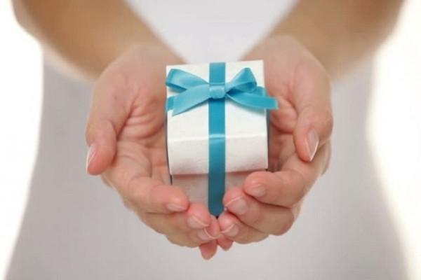Ποιοι γιορτάζουν σήμερα, Τετάρτη 29 Νοεμβρίου, σύμφωνα με το εορτολόγιο;