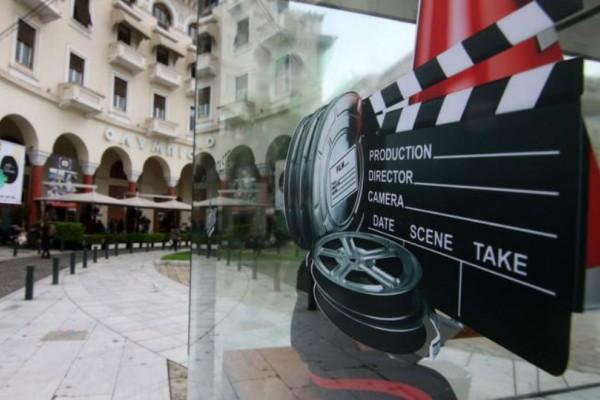 Φινάλε για το 58ο Φεστιβάλ Κινηματογράφου Θεσσαλονίκης!Δες ποιοι ήταν οι μεγάλοι νικητές!