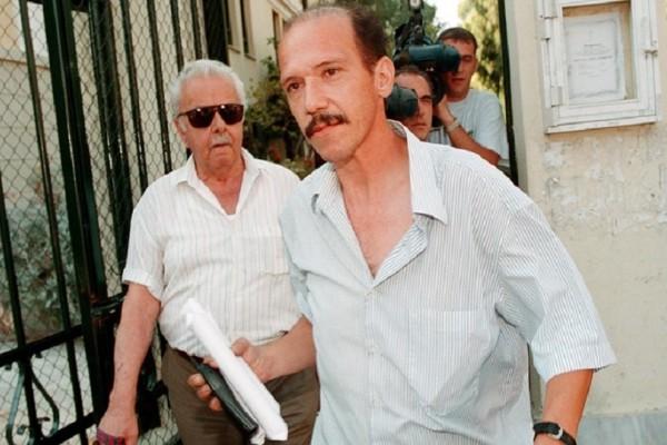 Μια εκτέλεση κατά παραγγελία που ταρακούνησε την Ελλάδα! - Ο παρκαδόρος που δολοφόνησε την 40χρονη οδοντίατρο!
