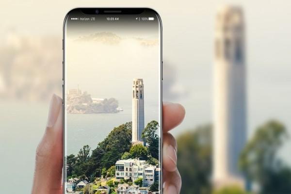 Apple: Ποιο είναι το επόμενο καινοτόμο προϊόν που θα διαδεχθεί το iPhone;