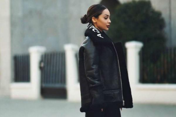 Αυτά τα παλτό - jackets φέτος θα σας πάρουν το μυαλό!