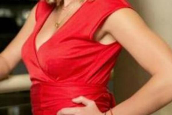 Απίστευτο! Πασίγνωστη Ελληνίδα ηθοποιός ήθελε να γίνει ντεντέκτιβ! Ο λόγος για την…