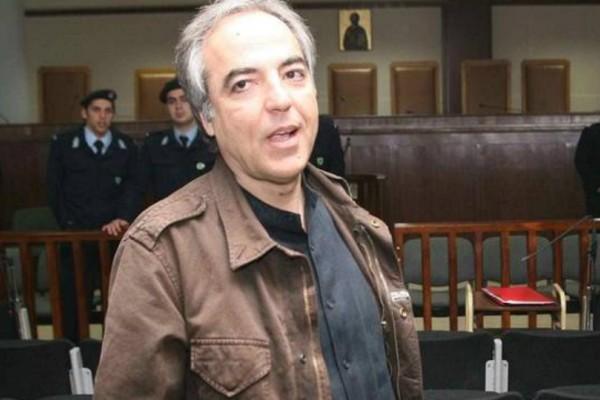 Ραγδαίες εξελίξεις με την άδεια του Δημήτρη Κουφοντίνα: Τι θα συμβεί;
