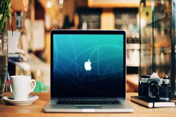 Apple: Η εταιρεία ζήτησε «συγγνώμη» για το σοβαρό λάθος στο λειτουργικό των υπολογιστών Mac