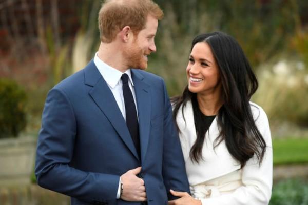Βασιλικό πρωτόκολλο: Τα παιδιά του πρίγκιπα Χάρι και της Μέγκαν Μαρκλ δεν θα μπορούν να γίνουν... πρίγκιπες!