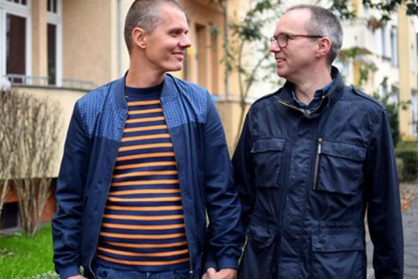 Άκυροι τελικά οι πολιτικοί γάμοι των ομόφυλων ζευγαριών