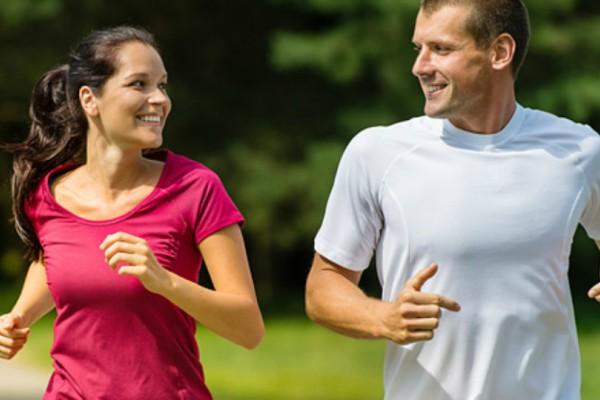 Θες να χάσεις βάρος; Αυτά είναι τα πιο έξυπνα κόλπα για να αλλάξεις τον μεταβολισμό σου!