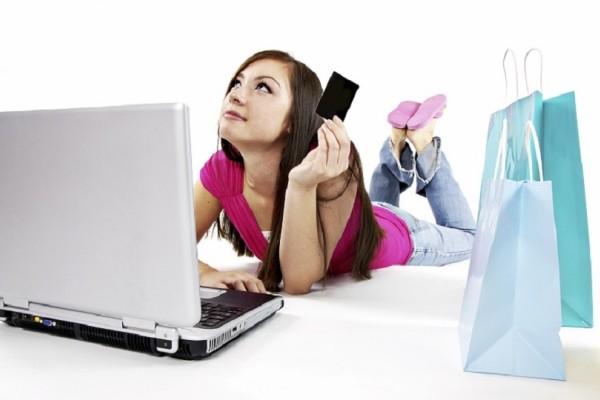 Ένα εύκολο κόλπο για να αναγνωρίσεις τα προϊόντα «μαϊμού» στο διαδίκτυο!