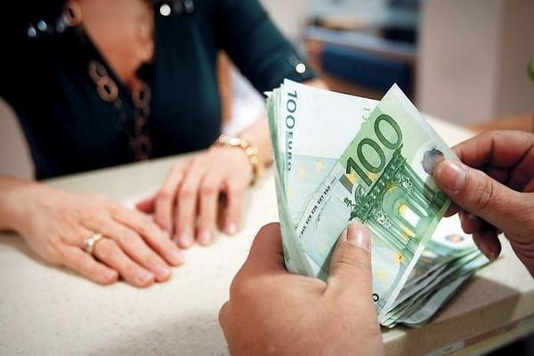 Μοιράζει χριστουγεννιάτικο «μποναμά» 1,4 δισ. ευρώ η κυβέρνηση! - Δείτε ποιους αφορά