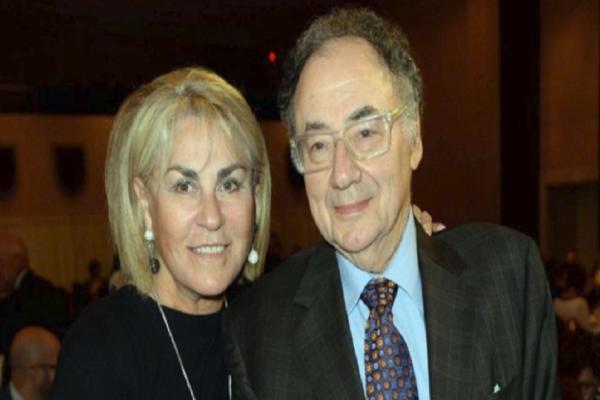 «Θρίλερ» στον Καναδά: Ένα από τα πλουσιότερα ζευγάρια της χώρας βρέθηκε νεκρό!