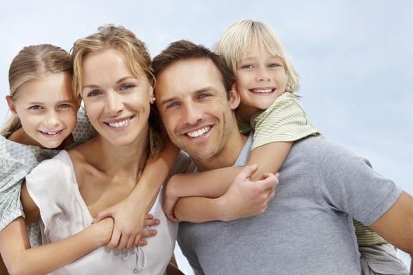 Σας ενδιαφέρει: Αυτά είναι τα νέα οικογενειακά επιδόματα! - Ποιοι χάνουν;