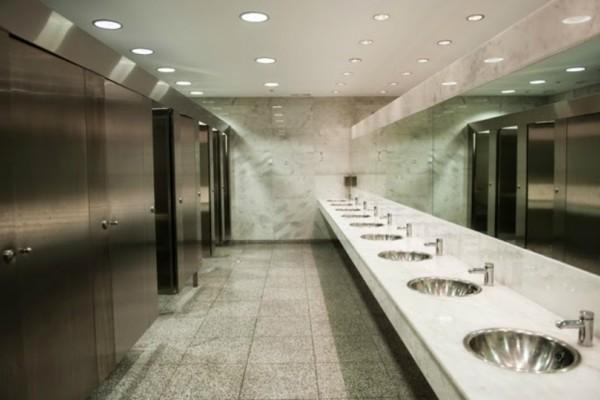 Είναι 10 φορές πιο βρώμικο από ότι είναι οι δημόσιες τουαλέτες ωστόσο το χρησιμοποιείτε καθημερινά!