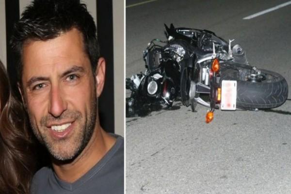 Ερωτηματικά για το ατύχημα του Κ. Αγγελίδη: Η κατάθεση του οδηγού λεωφορείου και η αμφιβολία της αστυνομίας! Τι υποψιάζονται;