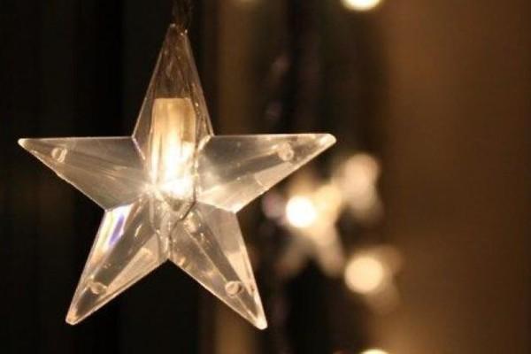 Ζώδια: Αστρολογικές προβλέψεις Ιανουαρίου από την Άντα Λεούση!