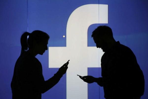 Το facebook μπορεί να βλάψει την ψυχική σου υγεία!
