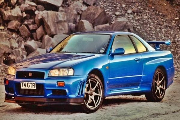 Nissan Skyline: Τα 60 χρόνια της εξέλιξης του θρύλου μέσα σε ένα video διάρκειας 6 λεπτών!