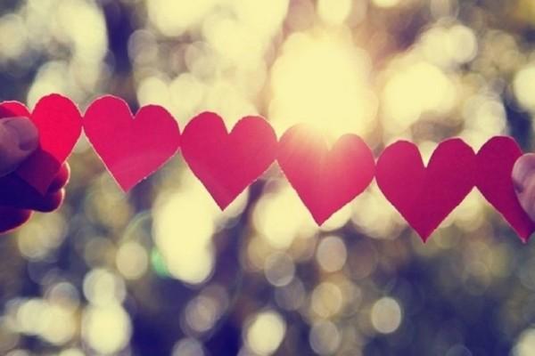 Ζώδια: Ποια θα βρουν τον απόλυτο έρωτα μέσα στο 2018 και ποια… θα χωρίσουν!