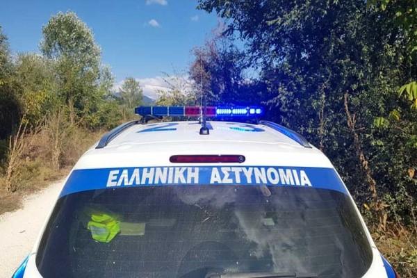 Έκτακτο: Βρέθηκε νεκρός ο αγνοούμενος άνδρας που καθήλωσε το Πανελλήνιο!