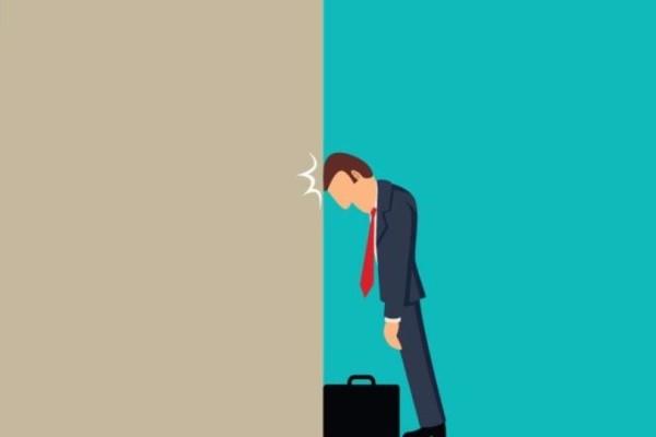 5 συμβουλές από πετυχημένους επιχειρηματίες για να τακτοποιήσεις τα οικονομικά σου!