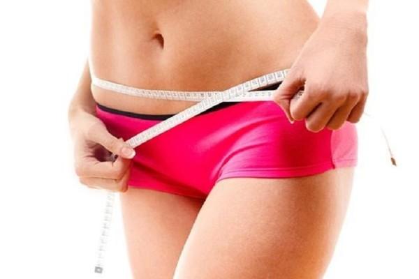 Η ιδανική δίαιτα για να χάσεις κιλά από μπούτια και μέση! - Αναλυτικό πρόγραμμα διατροφής!