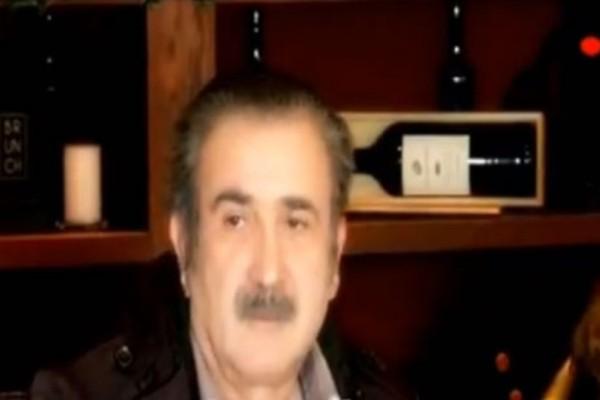 Ο Λάκης Λαζόπουλος αδειάζει το «Έψιλον» και αποκαλύπτει σε ποιο κανάλι θα είναι…