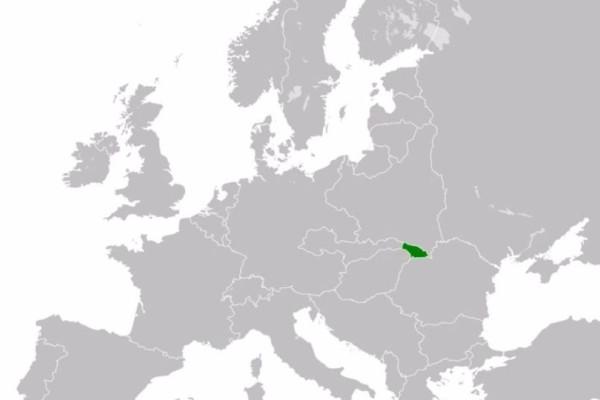 Το γνώριζες; Η χώρα της Ευρώπης που