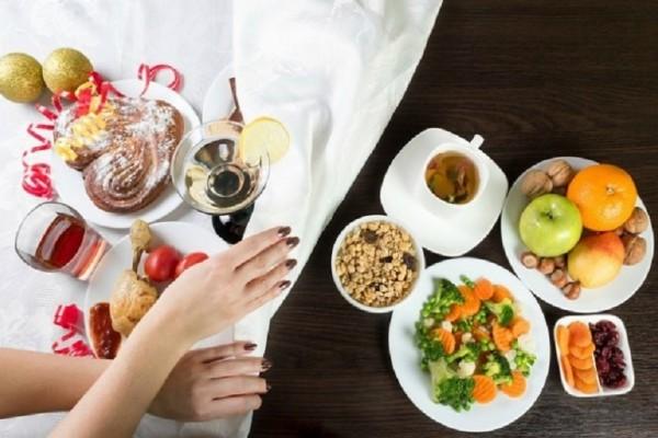 Ο αυτοέλεγχος δεν βλάπτει: Αυτές είναι οι τροφές που αυξάνουν την χοληστερόλη!